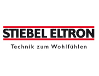 Massivhaus_Stiebel Eltron