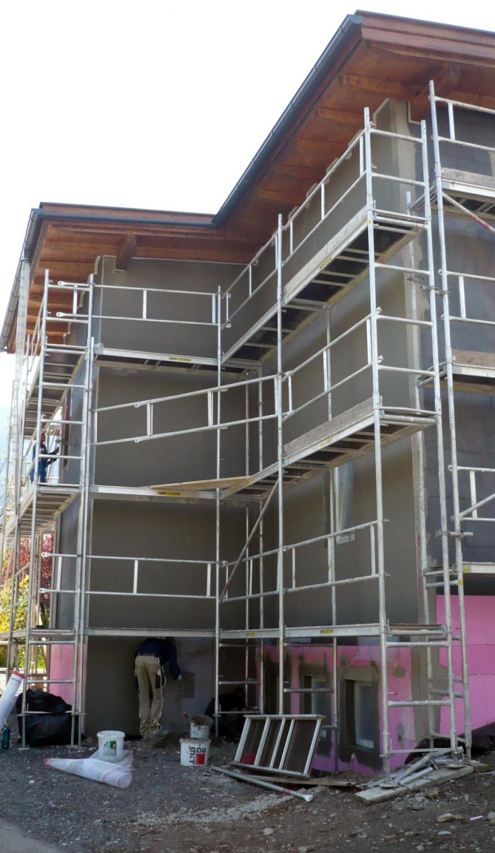 Massivhaus_Fassade