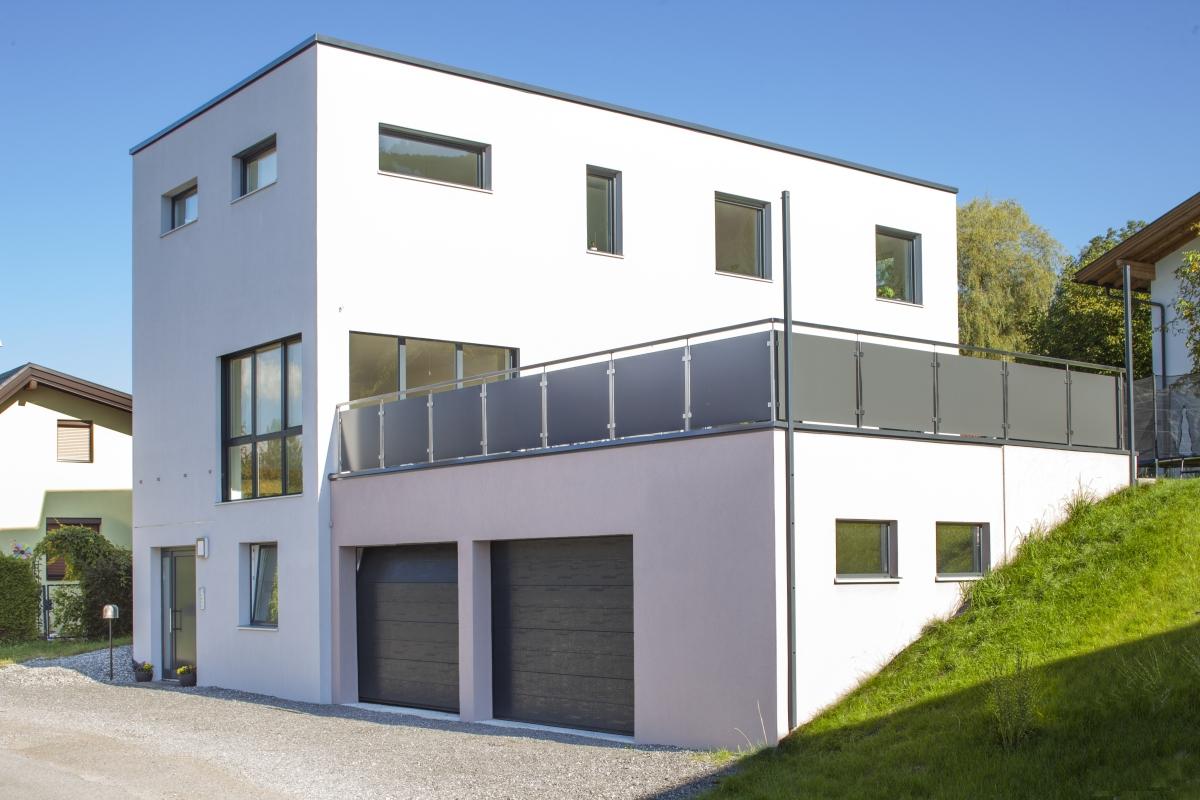Massivhaus_Haus Resch