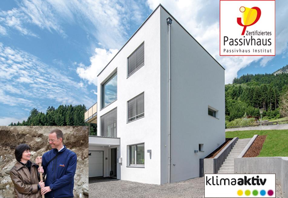 Massivhaus_Haus Dabernig