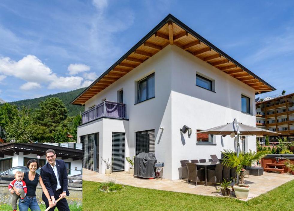 Massivhaus_Haus Peer
