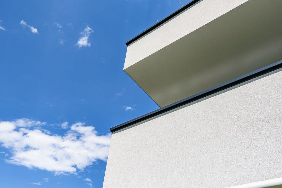Massivhaus_Haus Vogl