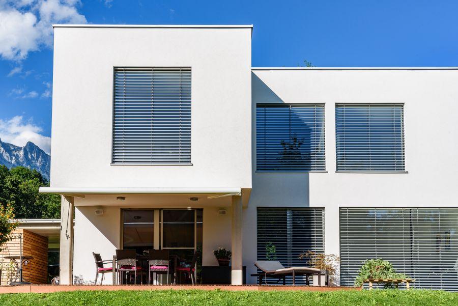 Massivhaus_Haus Becker