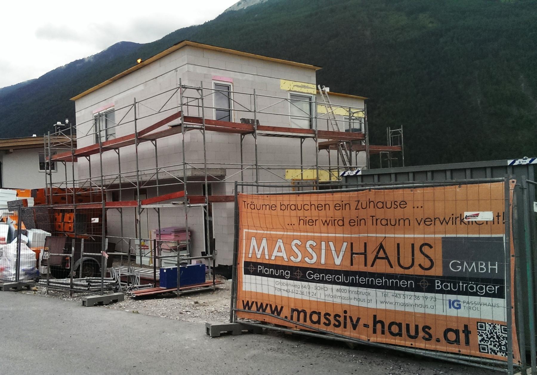 Massivhaus_Ansicht