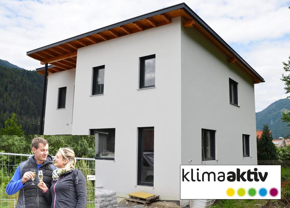 Massivhaus_Haus Gstrein