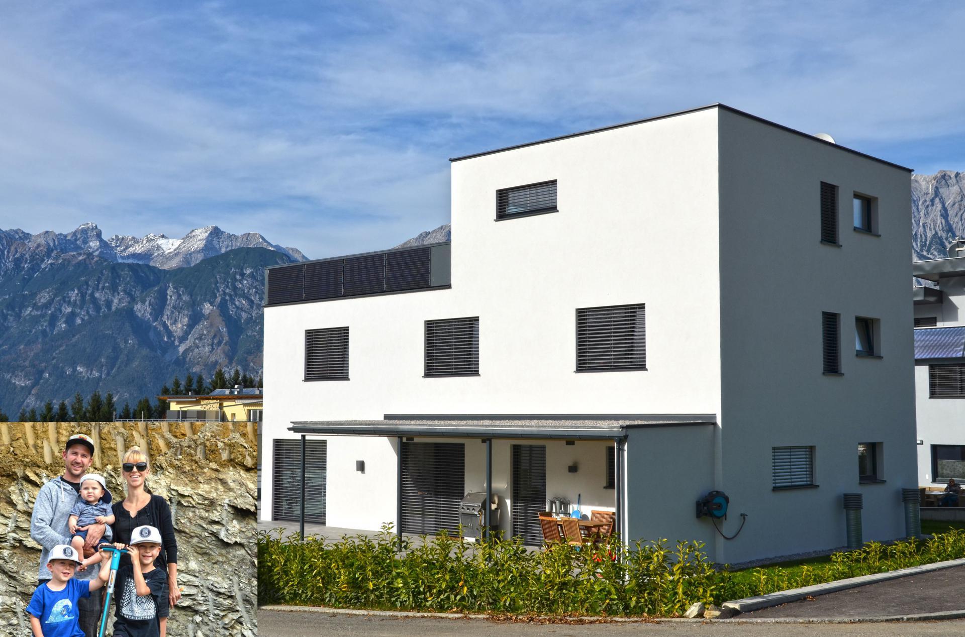 Massivhaus_Haus Dobesberger