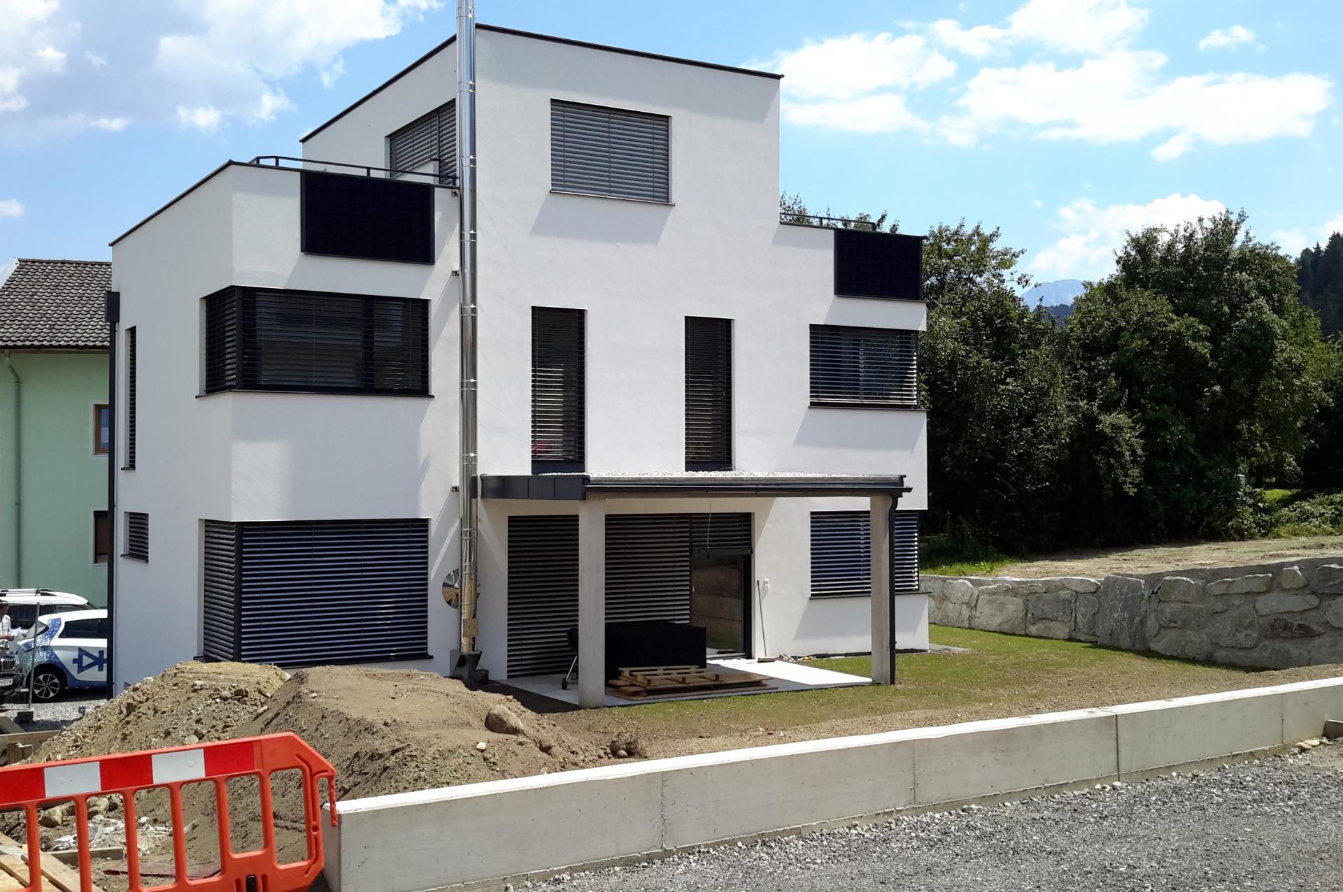 Massivhaus_Haus SK