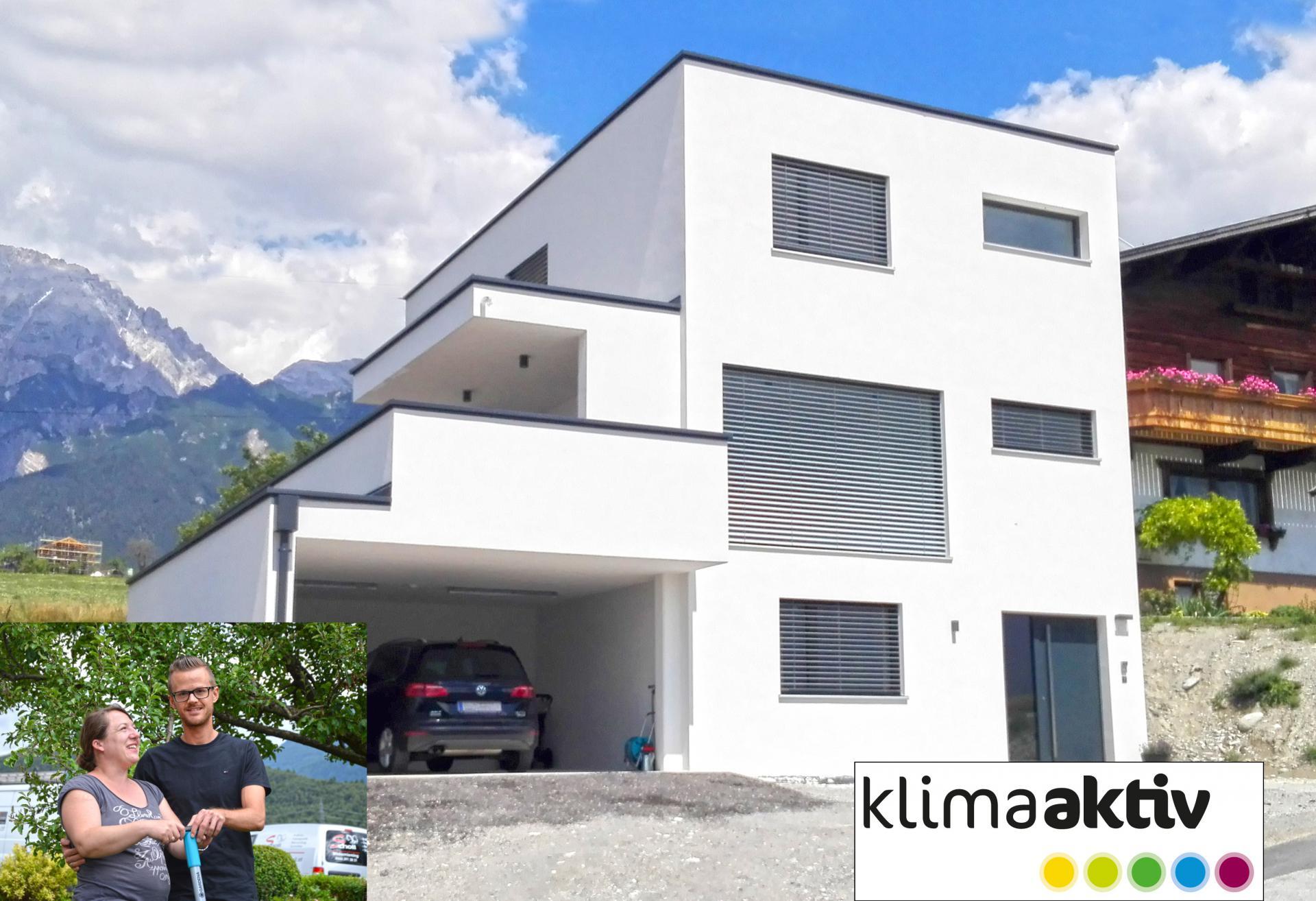 Massivhaus_Haus Huber