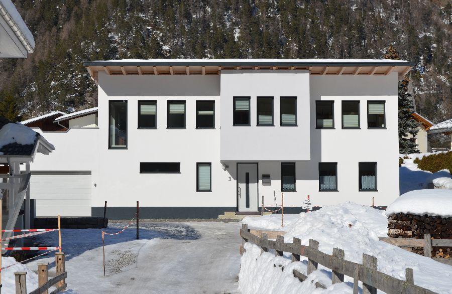 Haus Gotsch/Micheluzzi