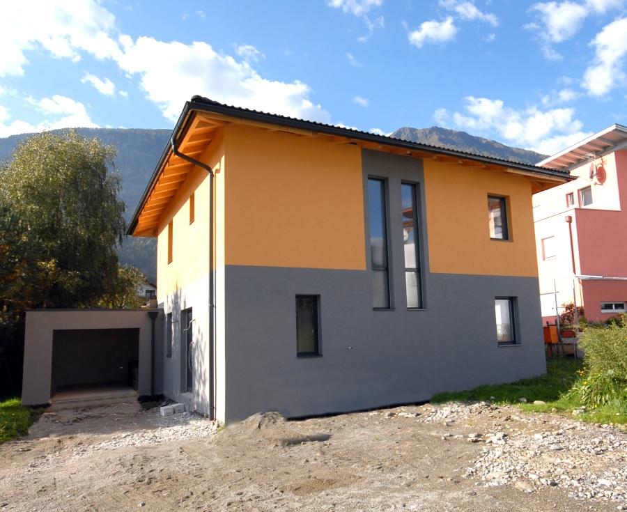 Haus Hochegger