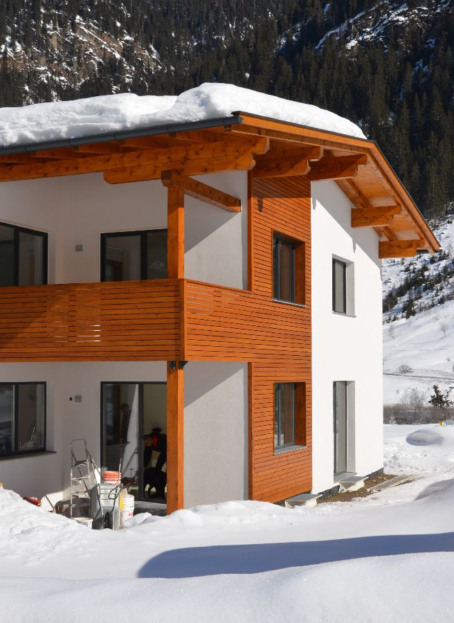 massivhaus haus mark fertighaus in massivbauweise. Black Bedroom Furniture Sets. Home Design Ideas