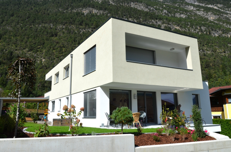 massivhaus haus m ller fertighaus in massivbauweise. Black Bedroom Furniture Sets. Home Design Ideas