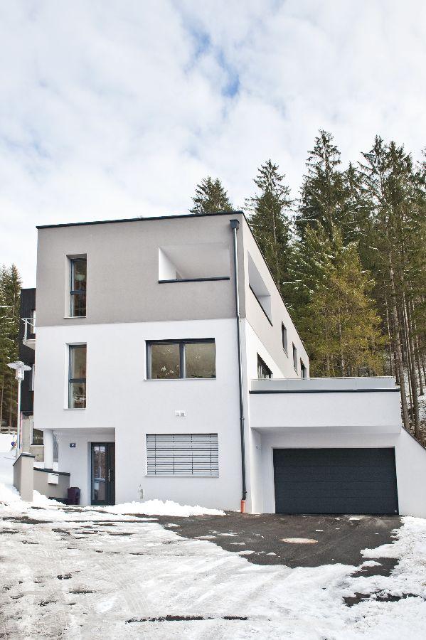 Haus Waldner