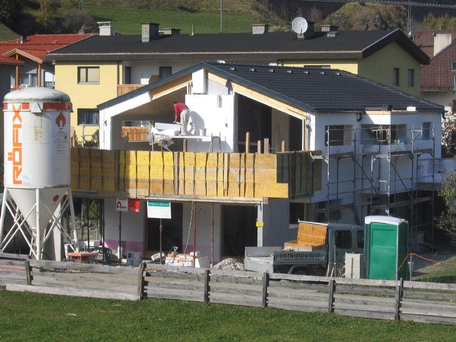 Massivhaus_Haus Gredler